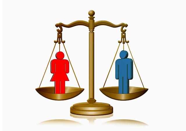 مفهوم التسامح و المساواة