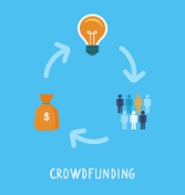 Utilizing Facebook To Amplify Your Year-End Fundraising