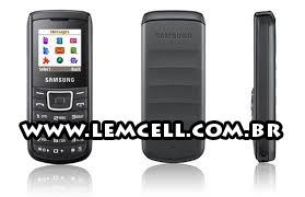 Esquema Elétrico Celular Smartphone Samsung E1100 Manual de Serviço  Service Manual schematic Diagram Cell Phone Smartphone Samsung E1100