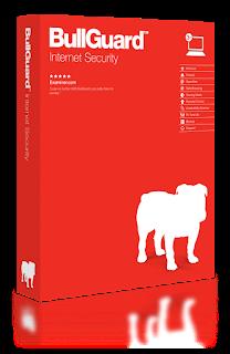 ��� ������ BullGuard Internet security ���� pdf