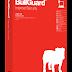 تحميل كتاب شرح برنامج BullGuard Internet security كامل pdf مجانا