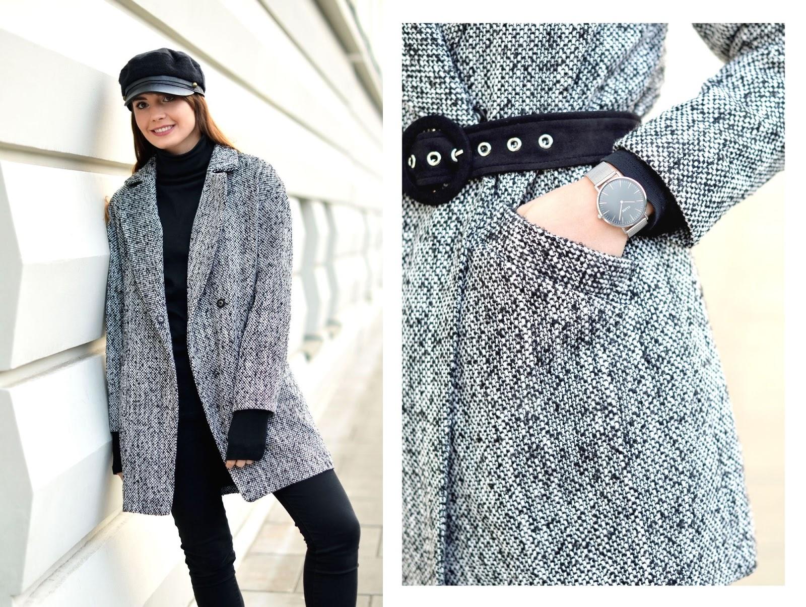 blogi o modzie krakow
