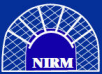 Naukri Recruitment in NIRM Bengaluru