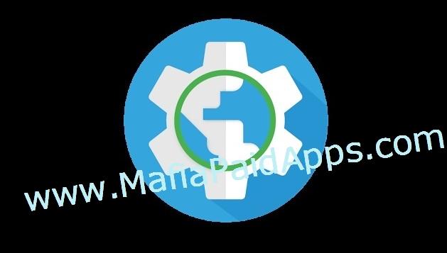 Web Tools v1 7 Apk   MafiaPaidApps com   Download Full