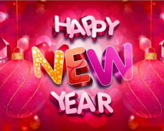 80+ Hilarious Funny New Year 2021 Wishes and Quotes For Friends, Bestfriend, Couple..