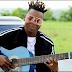 Audio   Enock Bella   Nikikuoa   Download Mp3