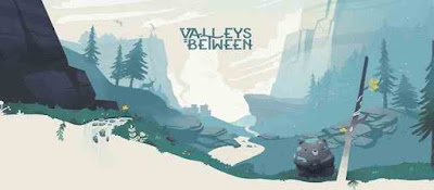 Valleys Between APK for Android (PAID)
