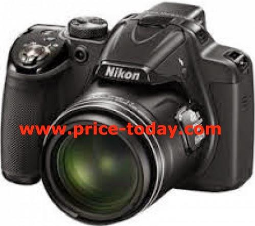 اسعار كاميرات نيكون Nikon فى مصر 2015