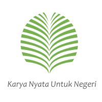 Lowongan Kerja Resmi Terbaru PT. Sawit Sumbermas Sarana, Tbk Desember 2018