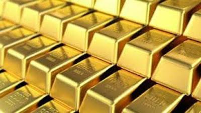 اعار الذهب اليوم, سعر الذهب الاحد,