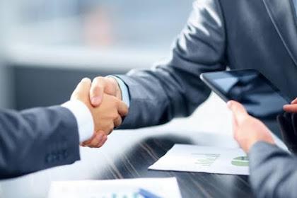 6 Jenis Pembagian Badan Usaha berdasarkan Kepemilikan, Tujuan dan Fungsinya