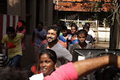Spirit Of Chennai Event-thumbnail-13