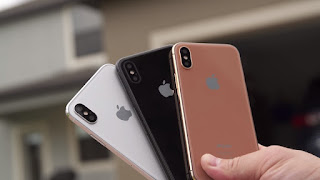 Apple-x-new-phone-64-k-from-september-29
