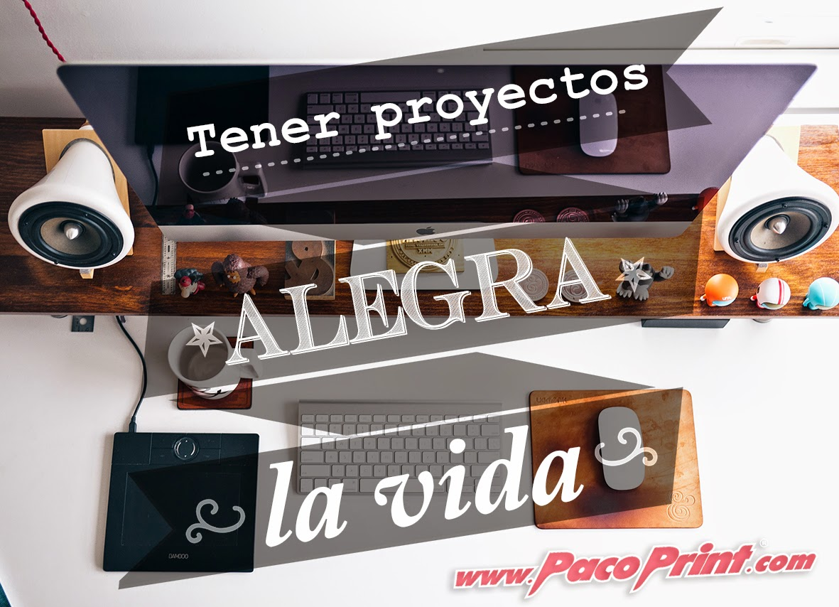 www.pacoprint.com