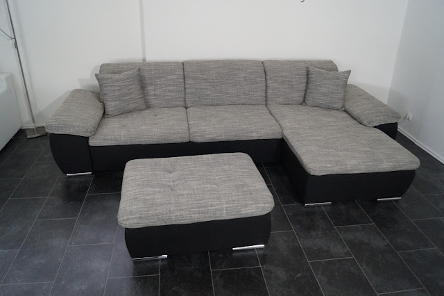 for Lagerverkauf couch