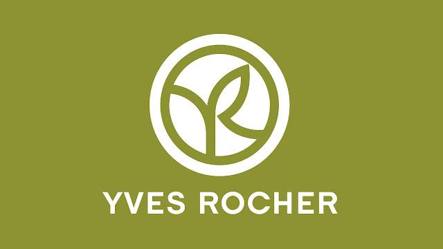 Gel Douche Exfoliant - Pêche Jaune - Yves Rocher