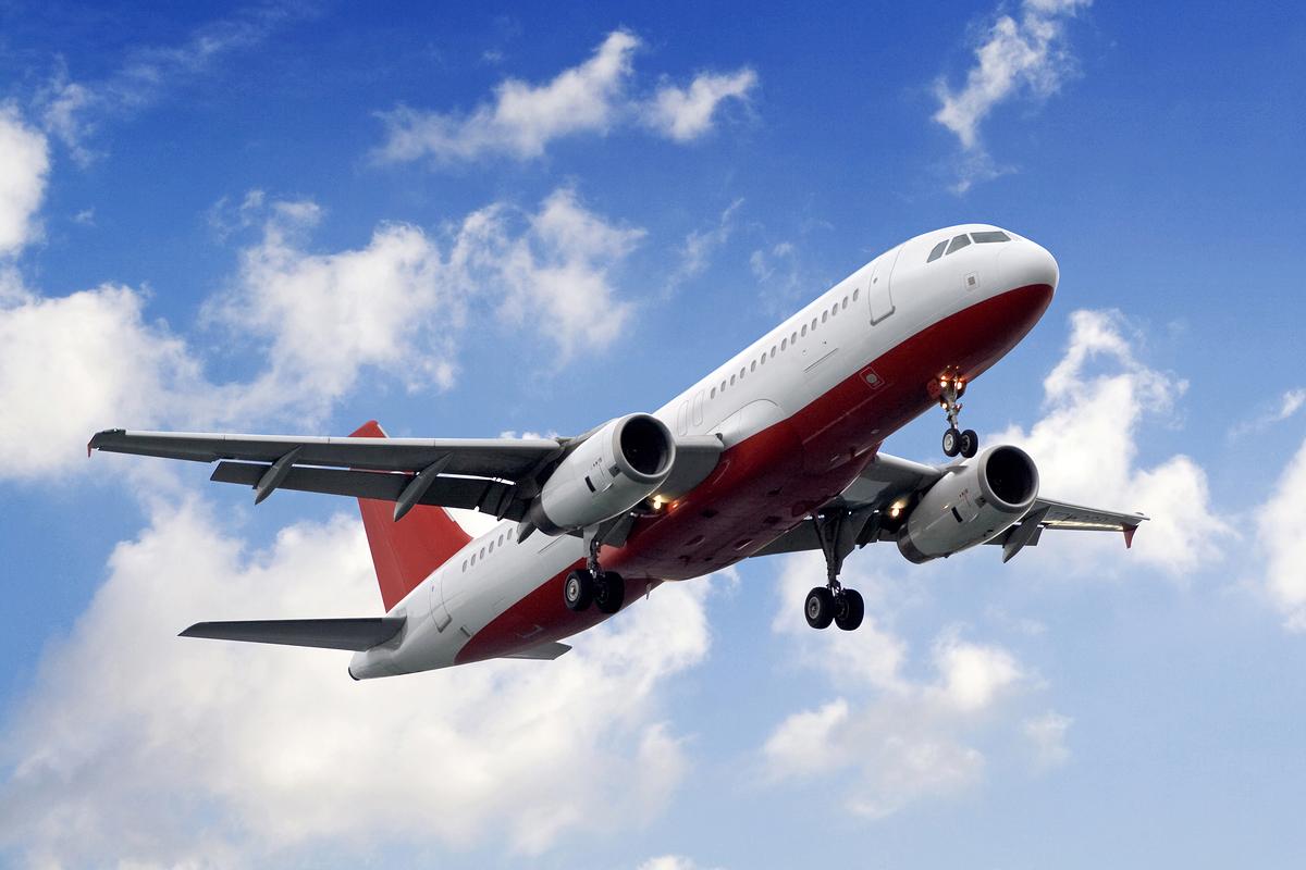 life like airplane games cartoon aeroplane