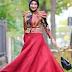 Koleksi Baju Batik Dian Pelangi 2017 Model Terbaru