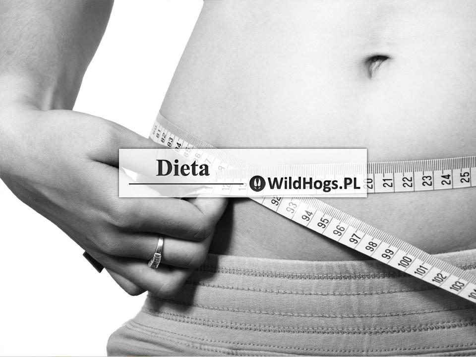 Dieta szyta na miarę