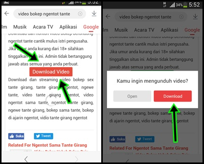 Download Video Bokep Indo