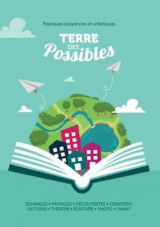 http://bibliotheque-emilienne-leroux-nantes.blogspot.fr/2017/02/terre-des-pissibles-programme.html