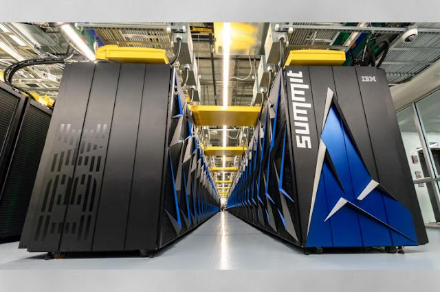 supercomputer,technology,IBM