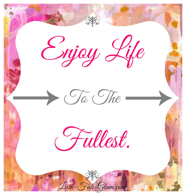 http://www.lush-fab-glam.com/2015/09/enjoy-life-to-fullest-with-poise-impressa.html