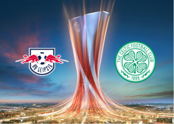 RB Leipzig vs Celtic Full Match & Highlights 25 October 2018