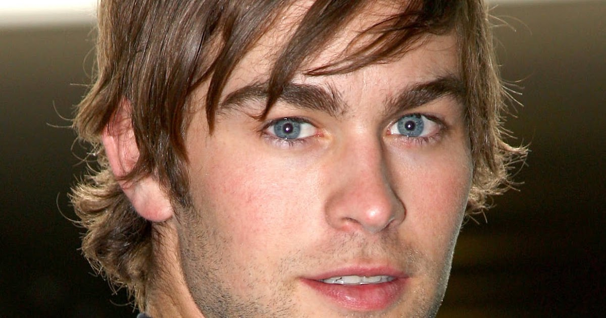 Hairstyles World: Shaggy Mens Hairstyles