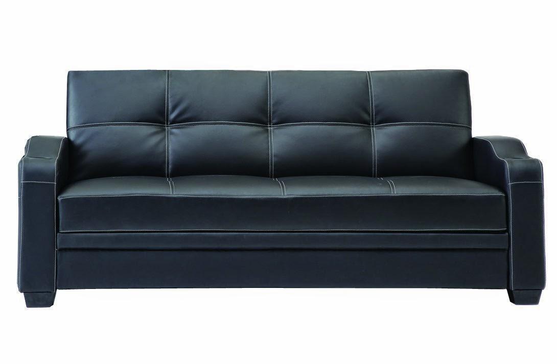 apartment sleeper sofa bed apartment sofa apartment sectional sofa