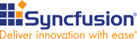 Image result for Syncfusion Inc