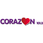 Radio Corazon en vivo Chile