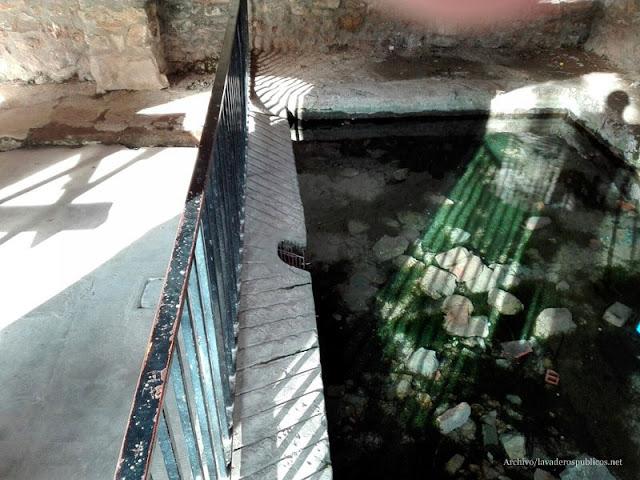 lavadero-alcala-selva