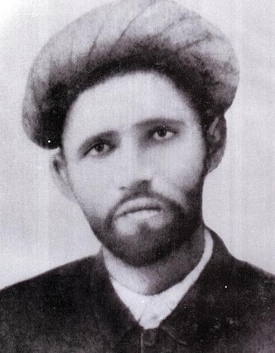 Poonja jinnah father of quaid e azam