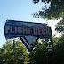 Vaughan, Ontario, Canada: Canada's Wonderland - Flight Deck