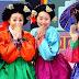 13 Fakta Menarik dan Aneh Tentang Korea Selatan