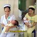 Pratama dan Anugerah Sepasang Bayi Lahir Bulan Agustus di RSUD