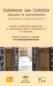 http://www.andaluciacreativa.com/wp-content/uploads/2018/03/microrrelatos4.pdf
