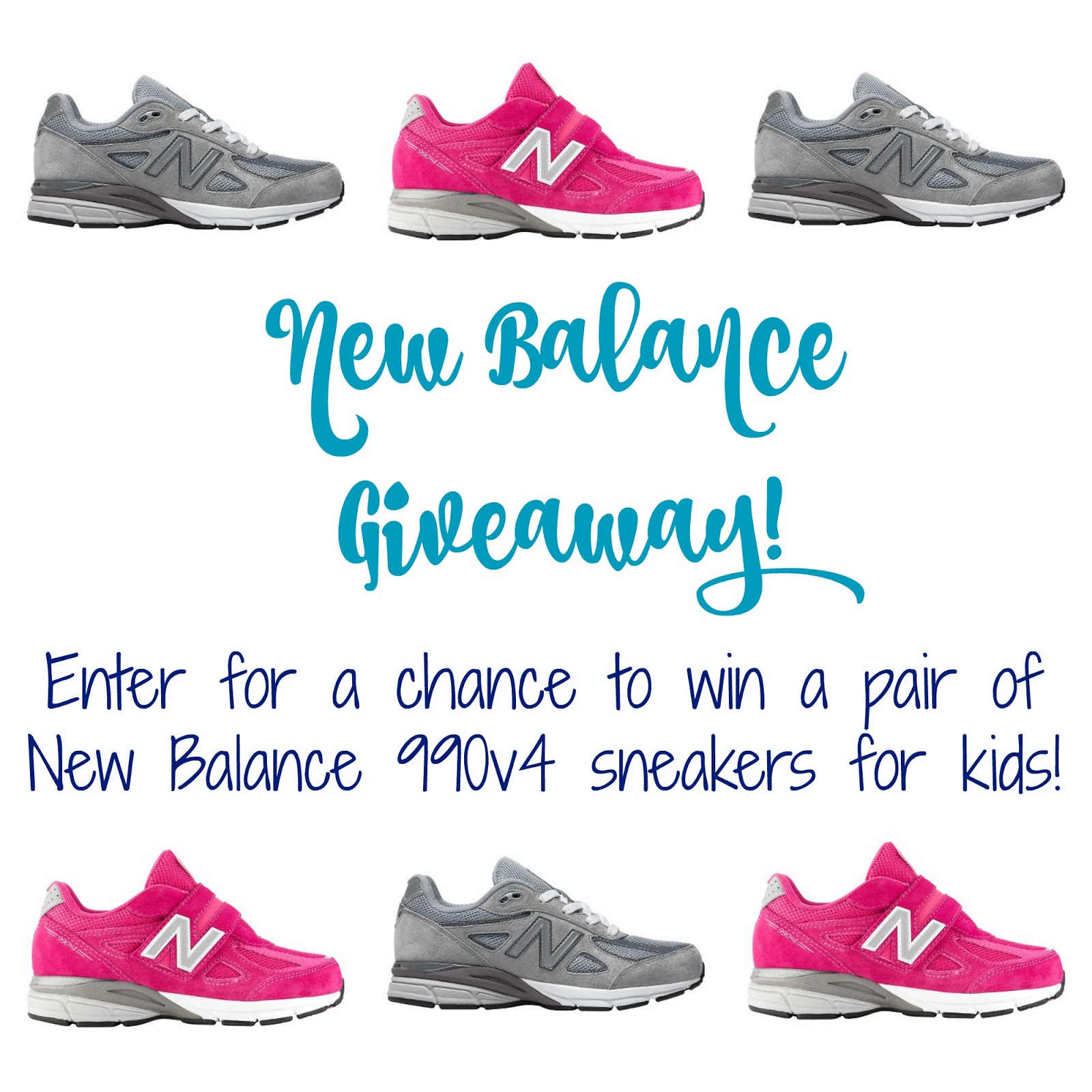 ... how to choose new balance shoes size ...