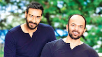 Golmaal Again 4th Day Box Office Collection