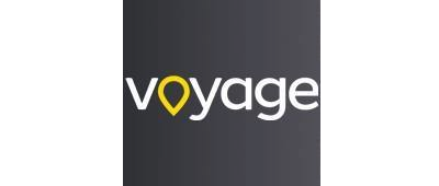 http://www.voyage.fr/