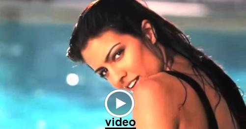 Errol Brown - That's No Lie (Emmalene) - Video