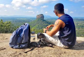 Inilah 7 Dampak Positif dari Solo Traveling