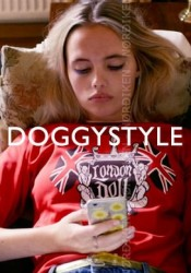 Doggystyle Temporada 1