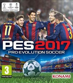 download-pes-2017-pc-full-version