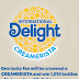 *Last Day To Enter* International Delight Creamerista Sweepstakes (Win 1,013 FREE bottles of creamer!)