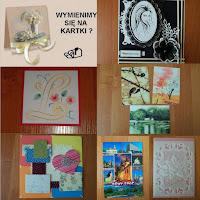 http://misiowyzakatek.blogspot.com/2013/09/wymianka-kartkowa-odsona-pierwsza.html