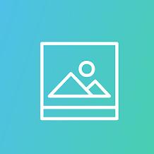 Dasar-dasar Desain Grafis: Gambar