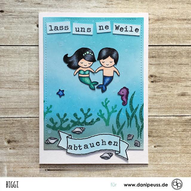 http://danipeuss.blogspot.com/2017/06/kartenchallenge-045-wasser.html