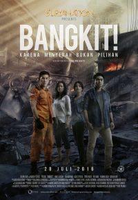 Bangkit (2016) DVDRIP Indonesia
